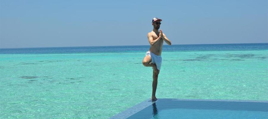 posture etienne yoga arbre